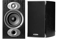 Polk Audio RTi A1 (Black)