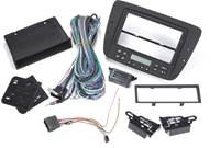 Metra 99-5718 Dash and Wiring Kit