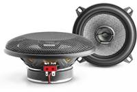 Focal Performance 130AC