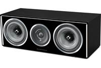 Wharfedale Diamond 11.CS (Black)
