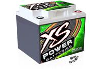 XS Power PS1200L