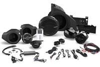 Rockford Fosgate RZR14RC-STAGE4