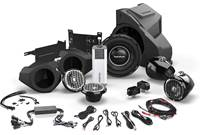 Rockford Fosgate RZR14RC-STAGE5