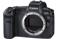 Canon EOS Ra (no lens included)