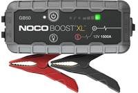 NOCO GB50 Boost XL