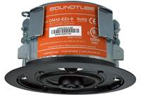 SoundTube CM42-EZs-II (Black)