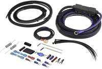 EFX Rogue Amplifier Wiring Kit