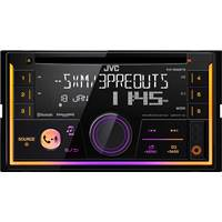 jvc kw r900bt cd receiver at crutchfield Guitar Wiring Diagrams