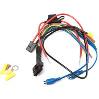 Astonishing Sas Bazooka Rsa Hp Awk Amp Wiring Kit Replacement Wiring Kit For Rs Wiring Cloud Pimpapsuggs Outletorg
