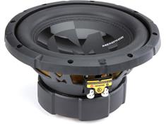 10 Inch Subwoofers