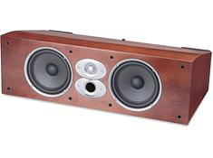 Polk Audio CSiA6 Cherry Each
