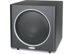 Polk Audio PSW110 (BK)