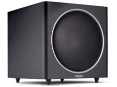 Polk Audio PSW125 (BK)