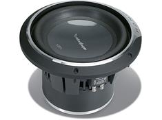 What are dual voice coil subwoofers?