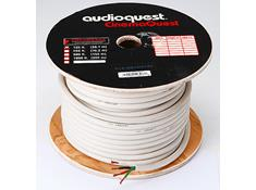 AudioQuest FLX/DB 14/4-125 feet