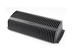 Bose® Lifestyle® SA-2 stereo amplifier