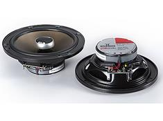 Polk Audio db651s