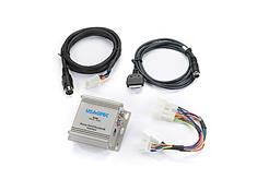 USA Spec iPod® Interface for Toyota