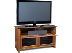 A/V furniture glossary