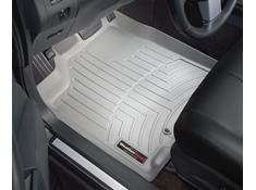 DigitalFit® FloorLiners
