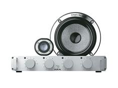 Focal Utopia Be No. 5