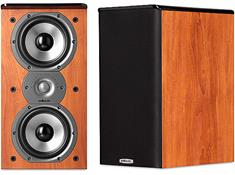 Polk Audio TSi200 CH-pair