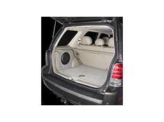 p13694440 O mazda tribute audio radio, speaker, subwoofer, stereo kenwood kdc bt742u wiring diagram at sewacar.co