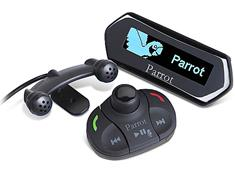 Parrot MKi9100 Bluetooth Kit