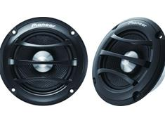 Pioneer Stage 4 TS-S062PRS