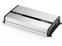 All Car Amplifiers
