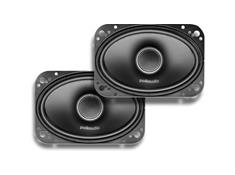 Polk Audio DXi460