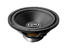 Polk Audio DXi 124 DVC