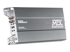 MTX Road Thunder RT604