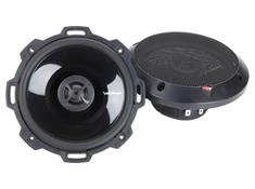 Rockford Fosgate Punch P152