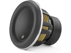 Car Audio Online Stereos Speakers Subs Amps