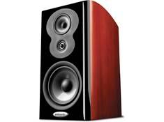 Compare Polk Audio LSi M 703 vs ELAC Uni-Fi BS U5 Slim