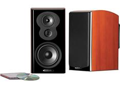 Polk Audio LSiM703 Each