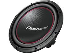 "Save $20 on this Pioneer Champion Series 12"" 4-ohm subwoofer, just $59.99"