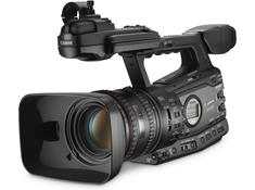 Canon XF-305 High Definition Camcorder