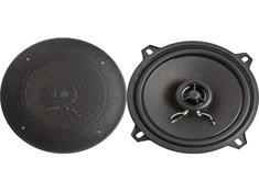Mercedes-Benz ML350 Audio – Radio, Speaker, Subwoofer, Stereo