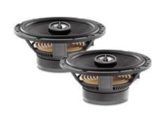 Focal Access 165CA1 SG