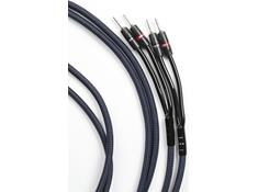 Speaker Wire with Connectors