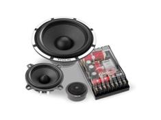 Focal Performance P165V33