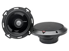 Rockford Fosgate Power T165