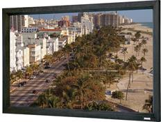Da-Lite Screens 87150V