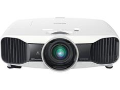 Epson PowerLite Home Cinema 5020UB