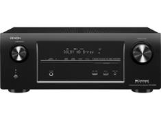 Denon AVR-X2000 IN-Command