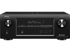 Denon AVR-X3000 IN-Command