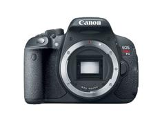 Canon EOS Rebel T5i (no lens included)