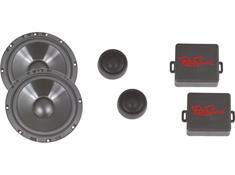 2003 Nissan Navara Stereo Wiring Diagram : Nissan frontier audio u radio speaker subwoofer stereo